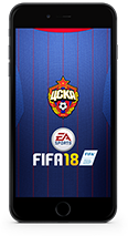 CSKAFC-iphone6plus-thumb.png